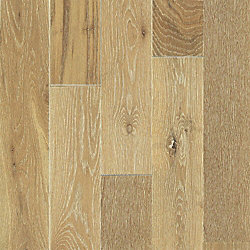 3/4 x 5 Tangier Oak Solid Hardwood Flooring